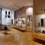 Concept Boutique-Karine Arabian