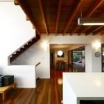 Lockyer House