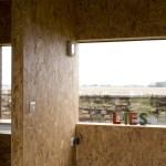 Bath living window (Images Courtesy Carl Turner)