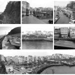 Previous state (Images Courtesy CREUSeCARRASCO arquitectos)