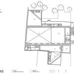 First Floor Drawings
