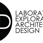 Laboratory for Explorative Architecture & Design Ltd.