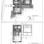 Plans composite