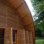 The modular shutters