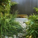 Artist Studio / Laneway House