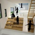 Interior Plan 2