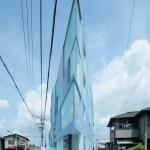 Images Courtesy Koichi Torimrura