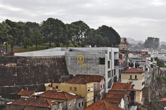 Image Courtesy Alberto Plácido