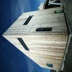 Image Courtesy ARKÍS arkitektar