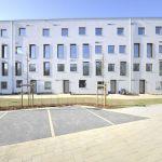 Images Courtesy IBA Hamburg GmbH/Martin Kunze