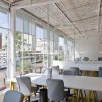 Interior View (Images Courtesy Marcelo Scandaroli /aU magazine)