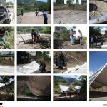 Images Courtesy Francisco Suarez y AL BORDE