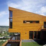 Marxen House