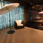 Showroom Sorara Hangzhou