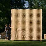 Organic Cube