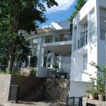 Jayampathi Aluvihare House