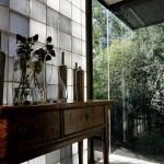 Beverly Skyline Residence