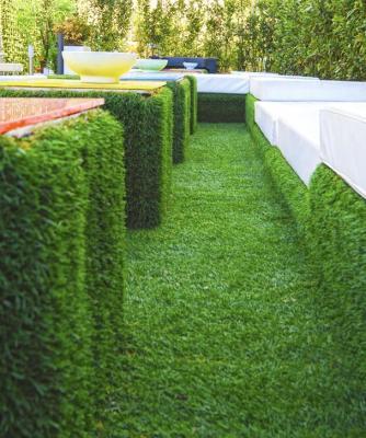 Green by Scarlett - Vinci (FI)