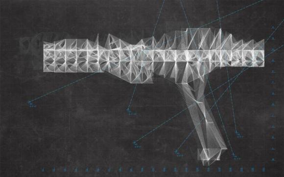 Oyler Wu Collaborative-Screenplay-Drawing 3