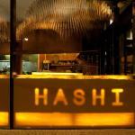 Hashi Mori