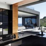 Kitchen (Image Courtesy Adam Letch)