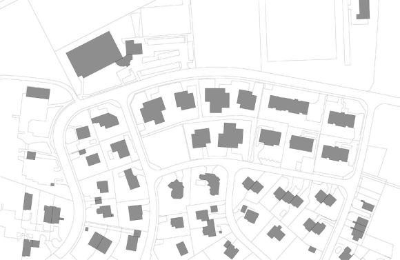 kit architects in collaboration with schibliholenstein architekten