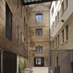 Image Courtesy Pollard Thomas Edwards Architects