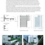 Image Courtesy © Jun'ichi Ito Architect & Associates