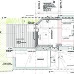 Image Courtesy Steinmetzdemeyer Architectes Urbanistes