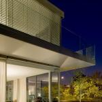 Image Courtesy FG+SG – Fotografia de arquitectura