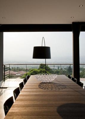 Image Courtesy Nico van der Meulen Architects