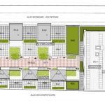 Plan : Image Courtesy Sergio Grazia