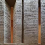 Image Courtesy Aicher Architekten