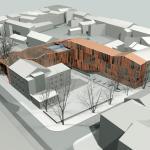 Image Courtesy Ingarden & Ewy Architekci