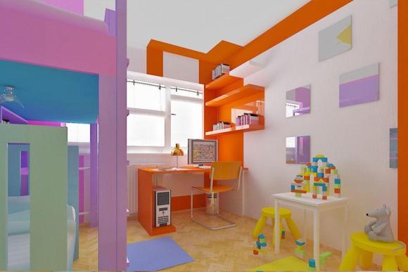 Image Courtesy Gemelli Design Studio