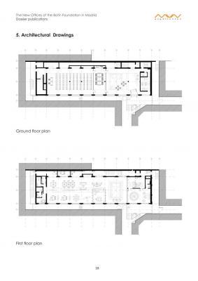 Image Courtesy MVN architects