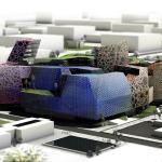 Image Courtesy AGi architects