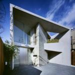Image Courtesy ARTechnic architects