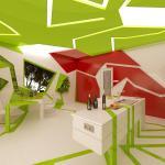 Image Courtesy Gemelli Design
