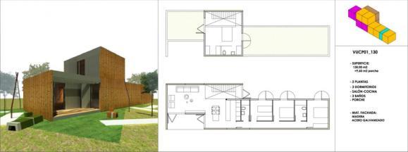 Image Courtesy Cso Arquitectura
