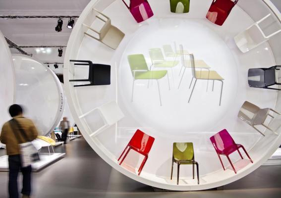 Image Courtesy Migliore+Servetto Architects