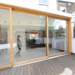 Image Courtesy Paul McAneary Architects Ltd