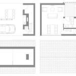 Image Courtesy ZA Architects