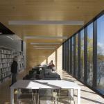 Image Courtesy  ACDF* Architecture-Urbanisme-Intérieur