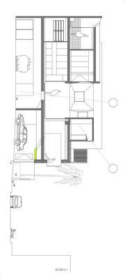 Image Courtesy Equipo Olivares Arquitectos