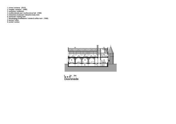 Image Courtesy Zecc Architects