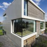 Image Courtesy MARC Architects