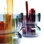 The Flower Vase : Image Courtesy Pro Materia
