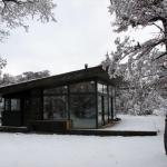 Image Courtesy Nomade Architects