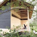 Image Courtesy Architects Rudanko + Kankkunen